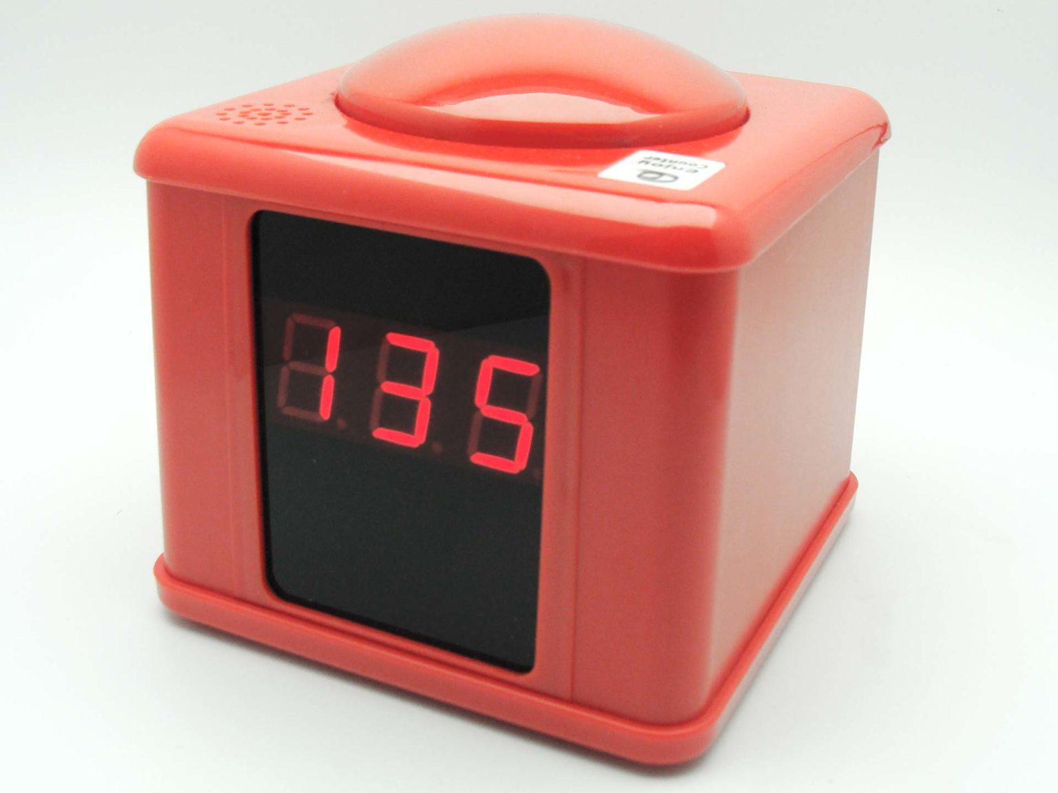buzzers-compteurs-cube-rouge
