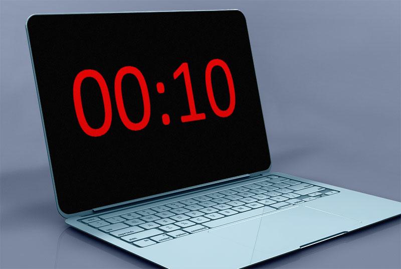buzzers-compteurs-logiciel-chrono