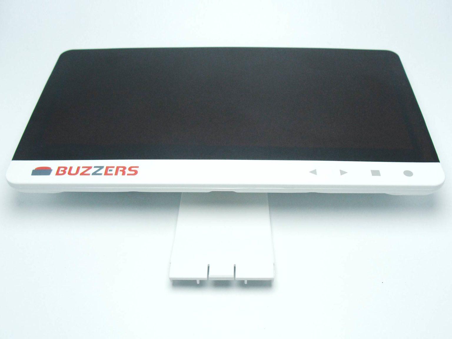buzzers-compteurs-quizbox