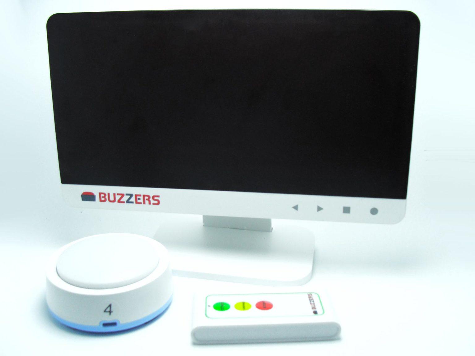 buzzers-compteurs-quizbox-6
